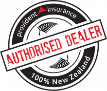 Provident Insurance Authorised Dealer