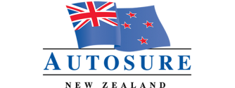 Autosure NZ Logo